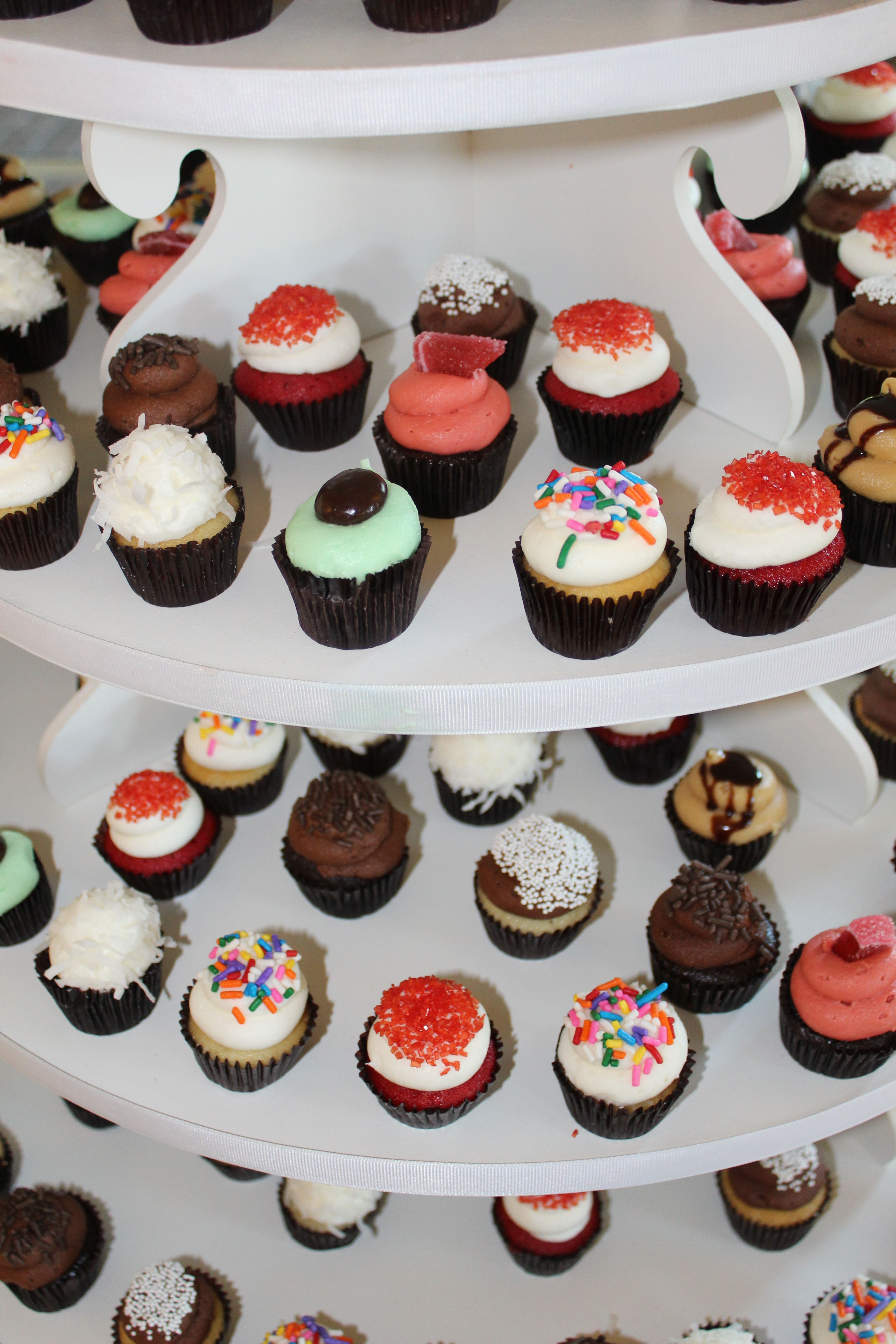 Forever sweet bakery sweet bakery bakery cupcake cakes