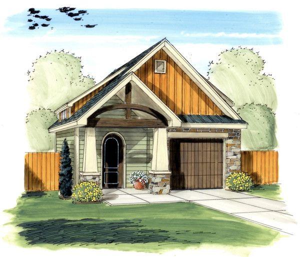 slab home designs. beautiful ideas. Home Design Ideas