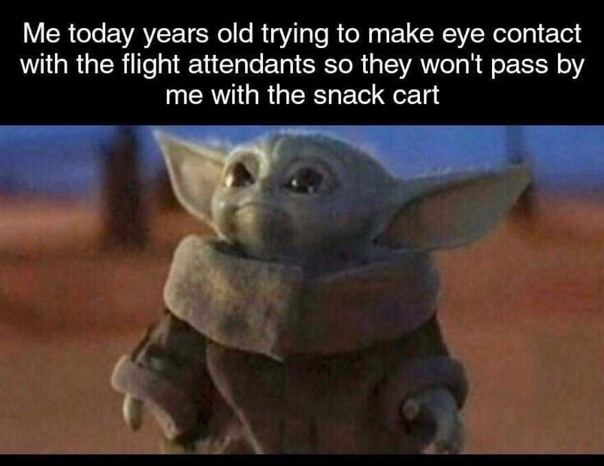 Pin By Rose Ramm On Baby Yoda Yoda Funny Yoda Meme Yoda