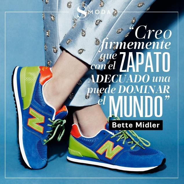 Y Quotes De Frases Shoes Frases Pinterest Fashion Zapatos Afx6SFqw7x