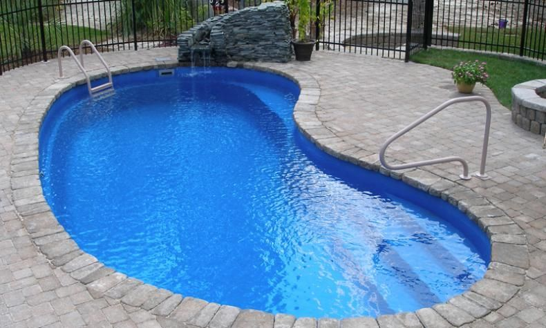 House Vacation Rental In Osterville From Vrbo Com Vacation Rental Travel Vrbo Leisure Pools Backyard Pool Designs Pool Water Features