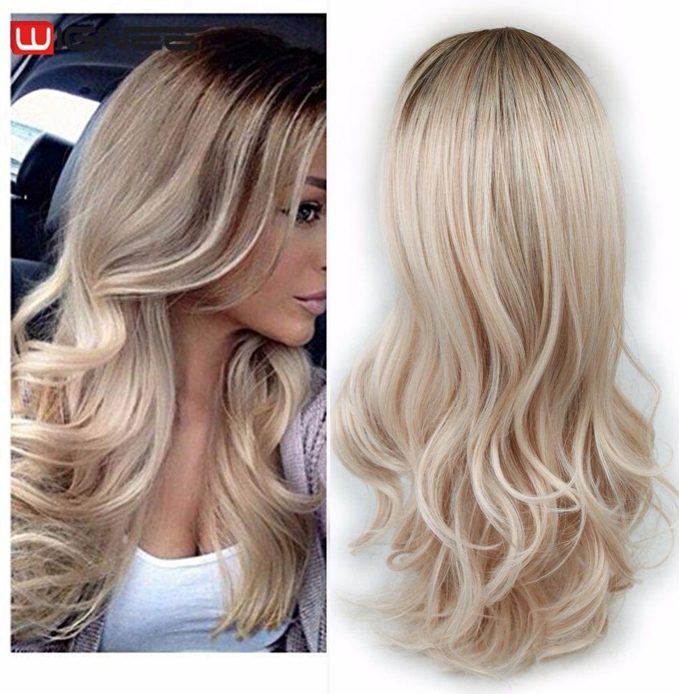 Womens wigs long. Aliexpress best selling hair snd wigs. Find more on my  board