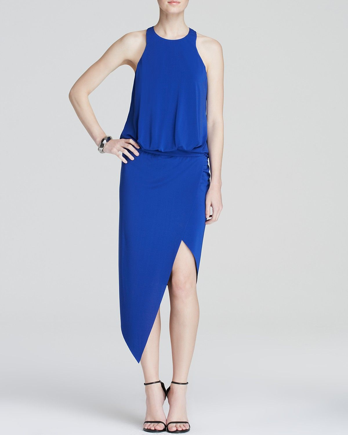 Elizabeth and James Dress - Rowan | Bloomingdale's