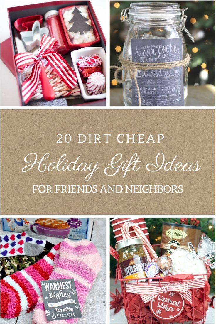 Christmas, Christmas gifts, Gift Ideas, Stocking Stuffers, Holiday ...