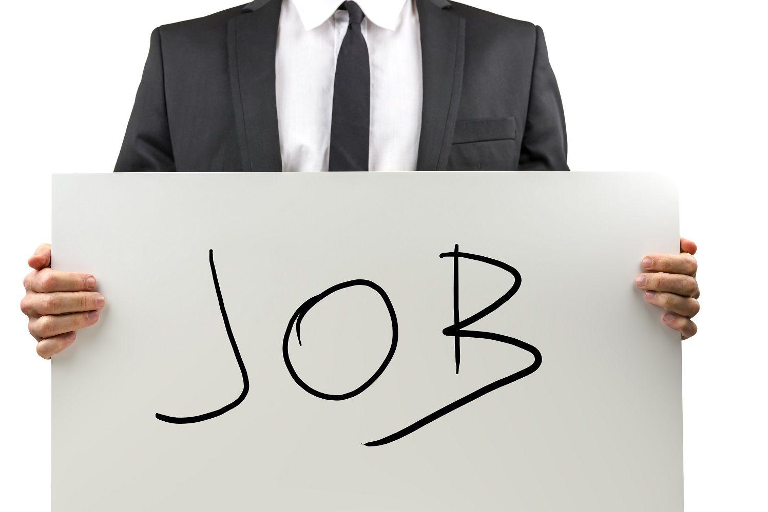 5 Ways to Prepare for a Job Fair Job fair, Part time
