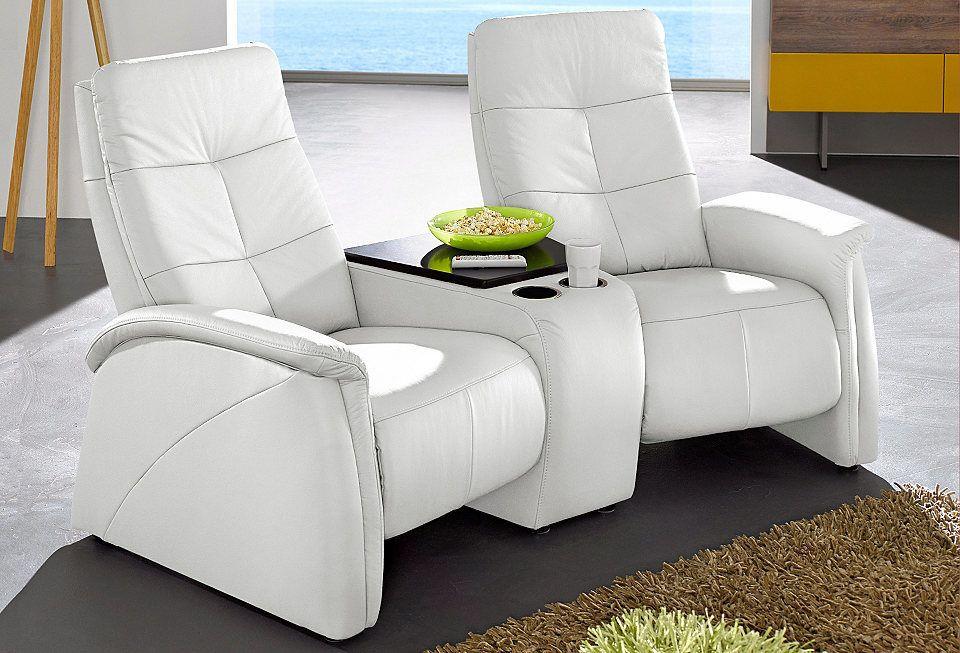 2-Sitzer, City Sofa, mit Relaxfunktion Jetzt bestellen unter ...