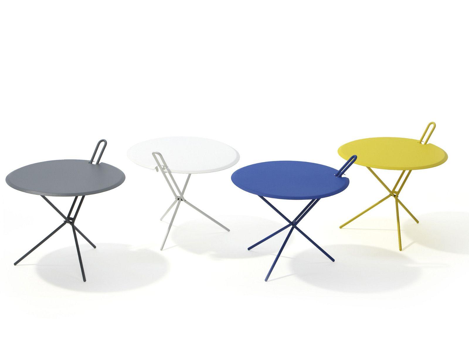 2b86a8bcb444a6d7506fd722b7dbc759 Unique De Table Pliante Jardin Des Idées