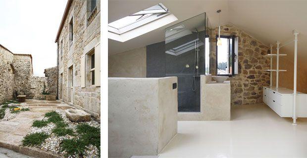 ristrutturare-casa-pietra-e