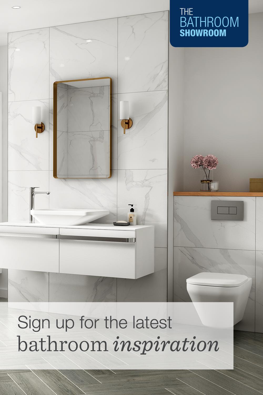 Pin On Promotions Bathroom Inspiration Bathroom Decor Apartment Small Bathroom Makeover