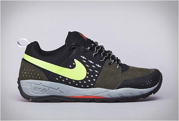 Nike ACG Alder Low