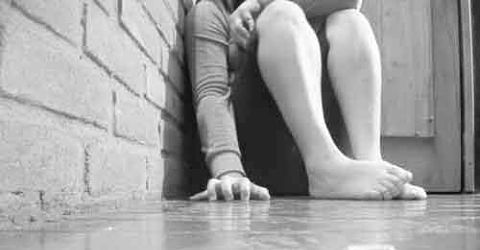 Preocupante cifra para el Huila, 35 suicidios y 329 intentos este año
