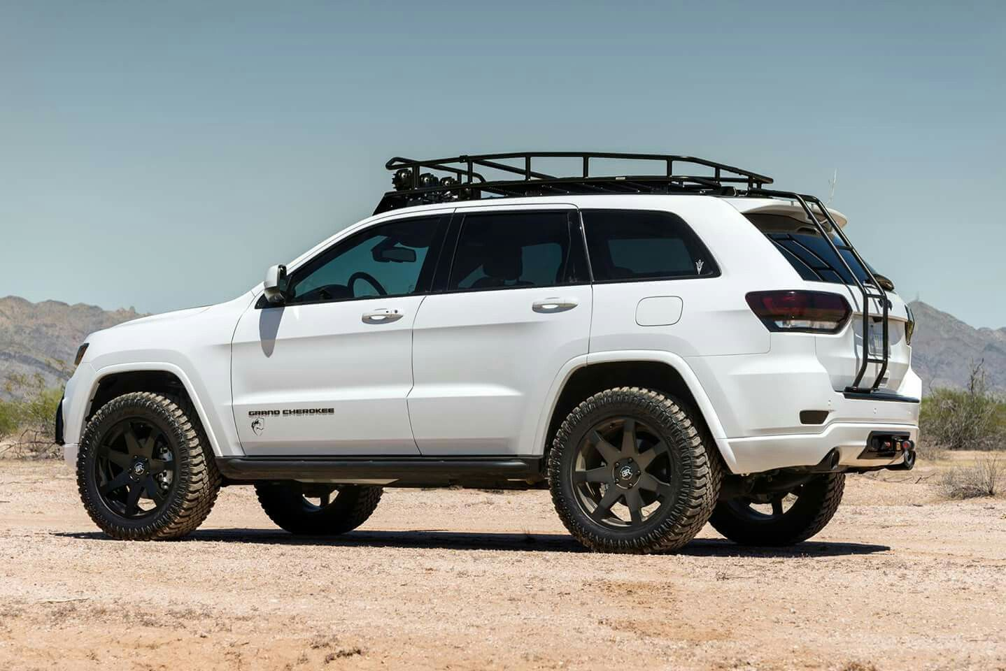 Jeep Grand Cherokee Jeep Trailhawk Jeep Grand Jeep Grand Cherokee