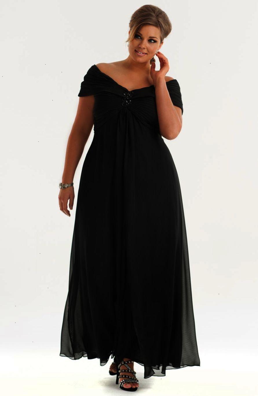 Found formal dresses dillards evening dresses stunning