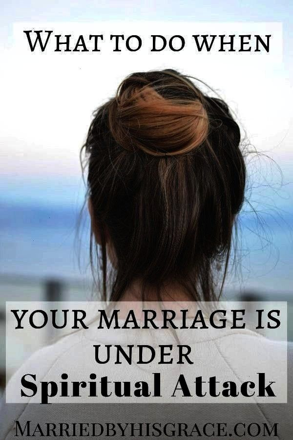 Your Marriage is Suffering  Married by His Grace What to do when your Christian marriage is under spiritual attack How to set up a battle plan for your marriage Find simp...