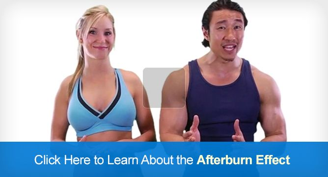 Can You Get Abs From Laughing A Lot How To Get Six Pack Abs Six Pack Shortcuts Calorie Workout 1000 Calorie Workout Mike Chang