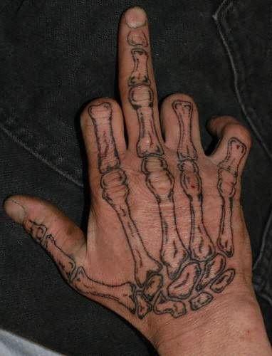 skeleton-bones-tattoo-on-hand-2.jpg (382×500)