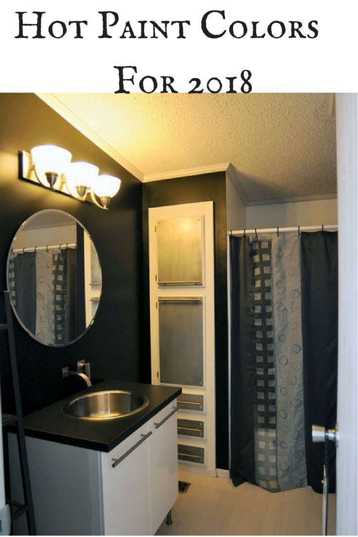 Mobile Home Interior Paint Color Ideas Valoblogi Com
