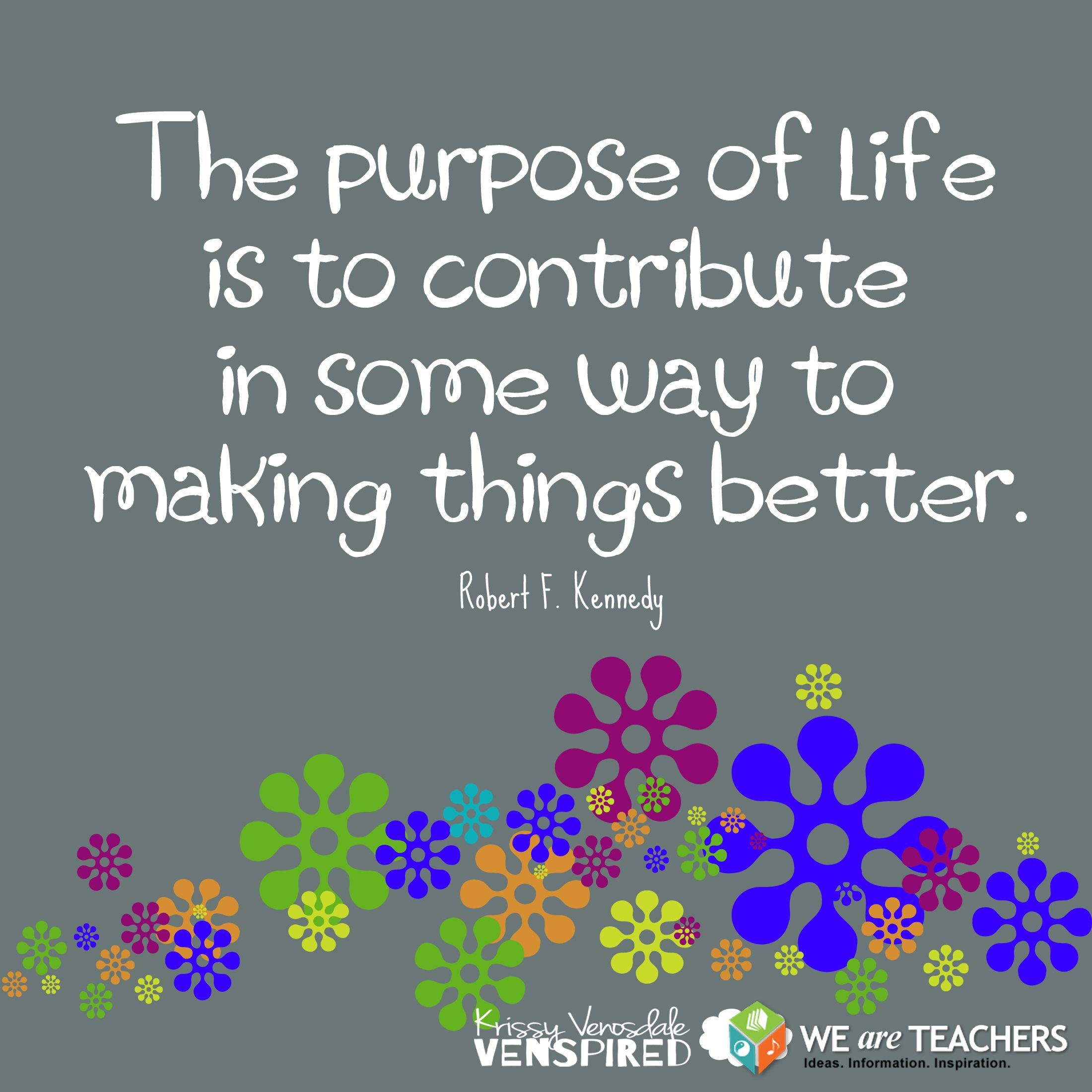 Making A Difference Quotes Remember That You Make A Difference Post  Quotes To Framesenior