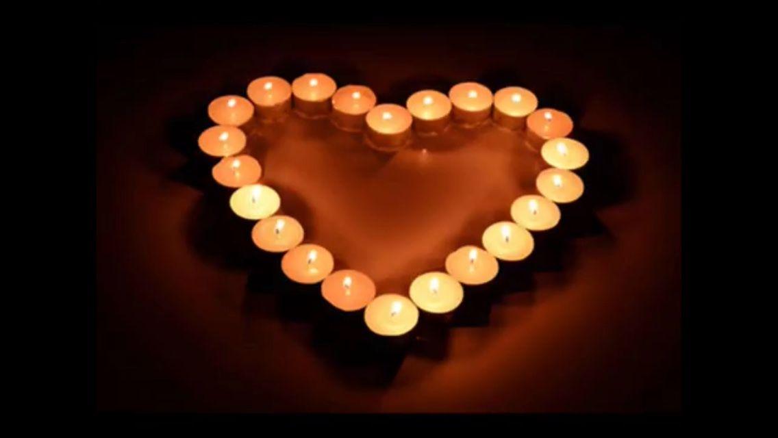 #prayforparis #ParisAttacks #jesuisFrance - Coeur