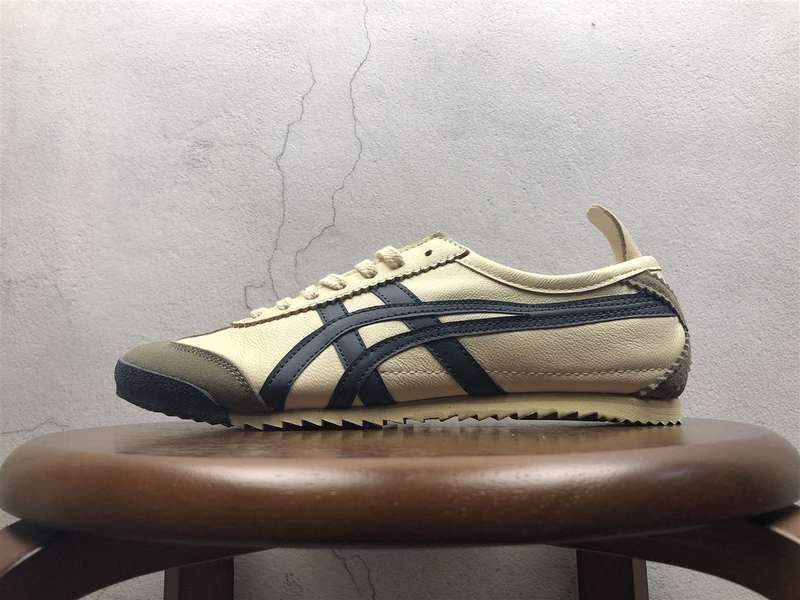 pretty nice b19bd 35534 Purchase Unisex Asics Tiger Onitsuka Mexico 66 Mid Runner ...