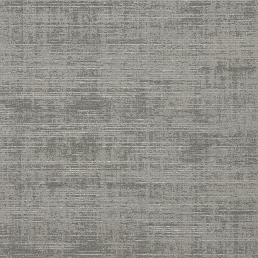Ash Gray Texture Multi Purpose Upholstery Fabric Kovi Fabrics Upholstery Fabric Fabric