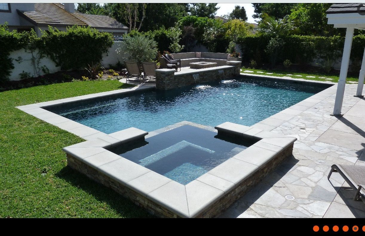 Https Www Uk Rattanfurniture Com Product Ikayaa Patio Corner Sofa Couch Table Set Garden Furniture So Backyard Pool Designs Dream Pools Luxury Swimming Pools