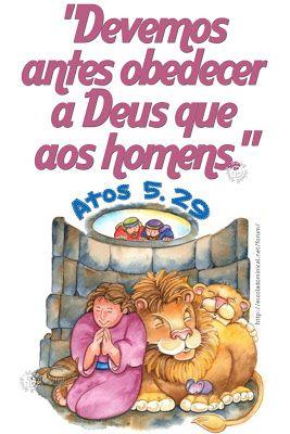 Recursos Para Ministerio Infantil Historia Biblica Daniel Na