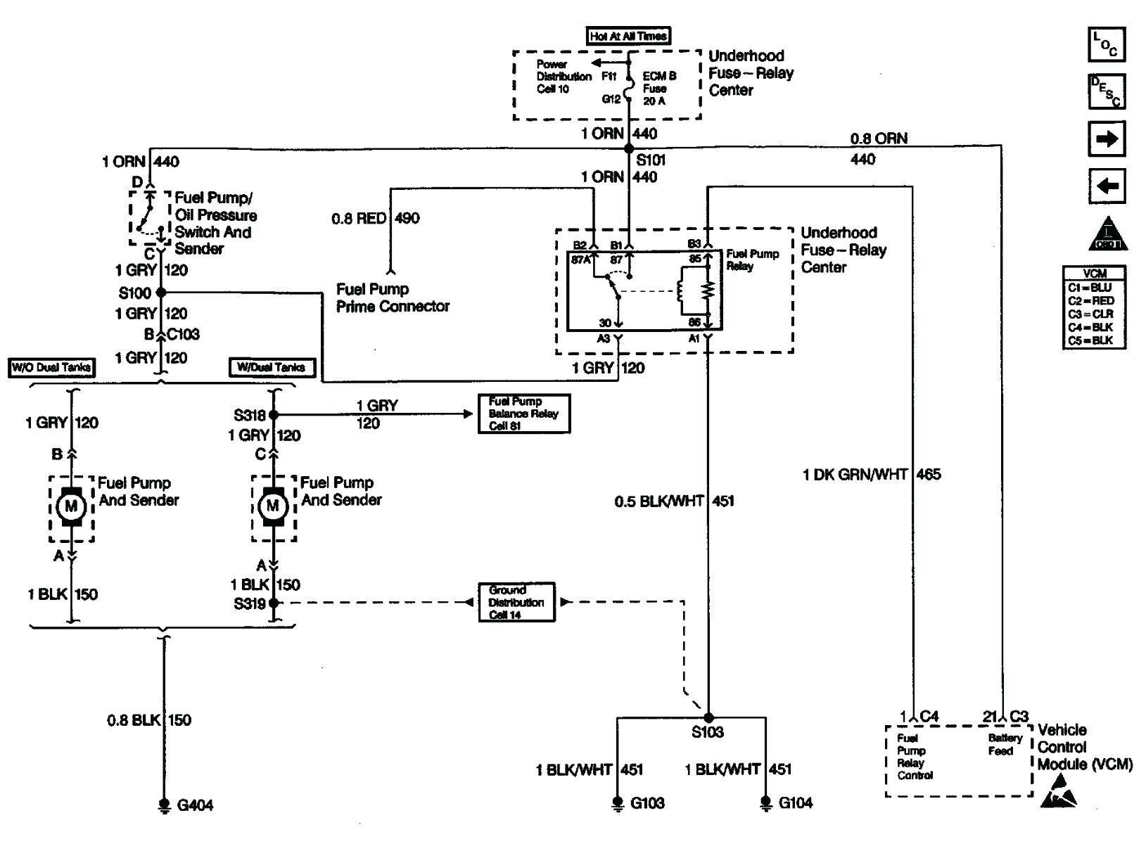 40 Chevrolet S10 Wiring Diagram New Jersey In 2021 Chevy Trucks Electrical Wiring Diagram Chevrolet S 10