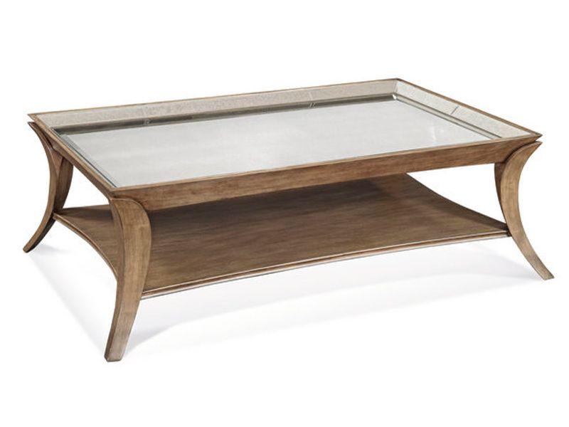 Saber - Freed\'s Furniture | Living room | Pinterest | Muebles