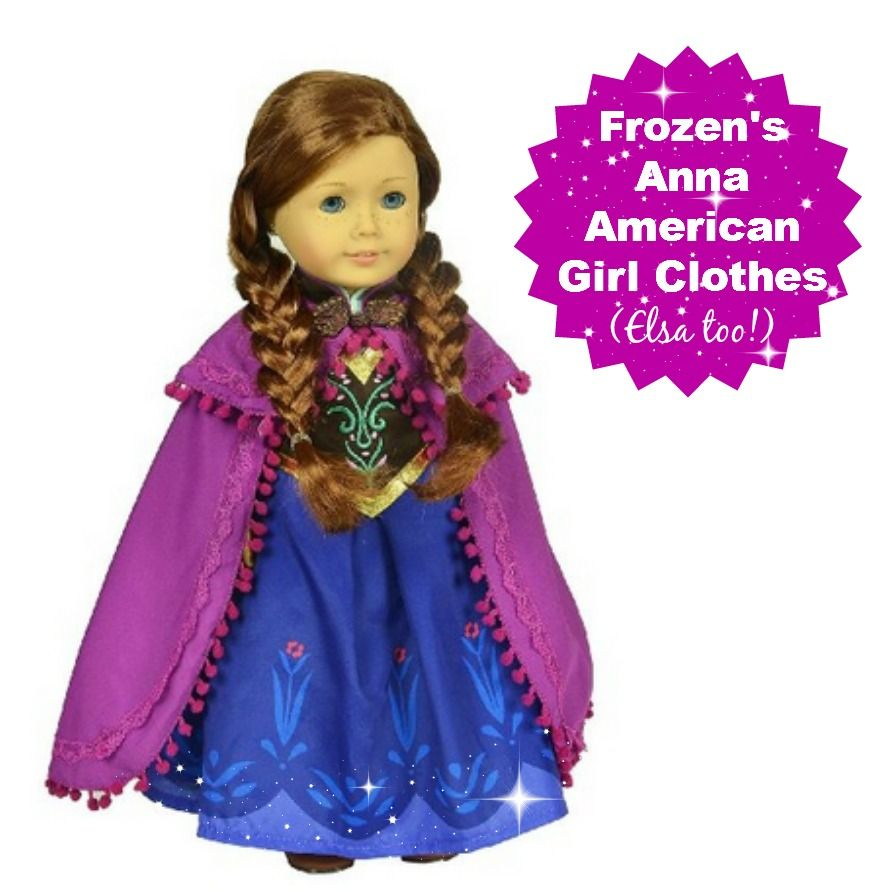 american girl - Google Search | son | Pinterest | American girl ...