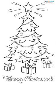 Printable Coloring Christmas Cards Lovetoknow Christmas Coloring Cards Printable Christmas Coloring Pages Christmas Coloring Pages