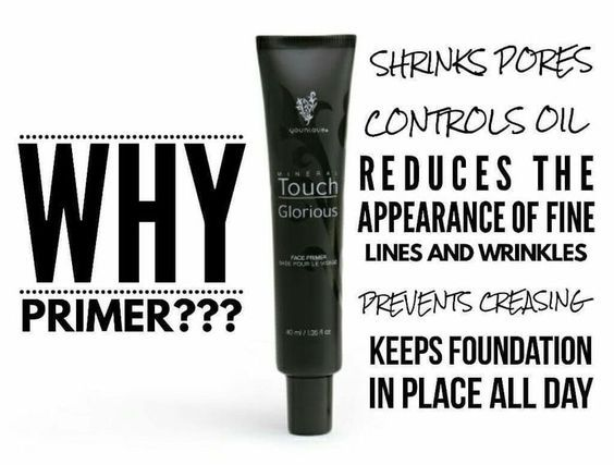 Give Your Day And Your Face A Nice Smooth Start This