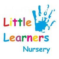 Little Learners Nursery Dubai Reviews Dubai Uae Uk Eyfs St