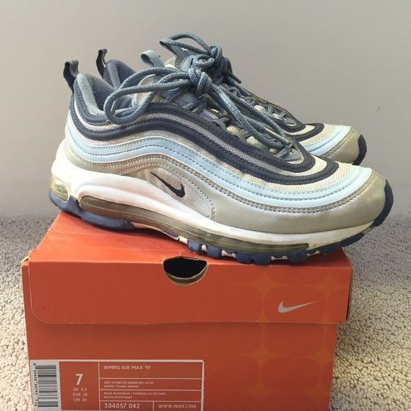 air max 97 black white grey camo prm tape nz