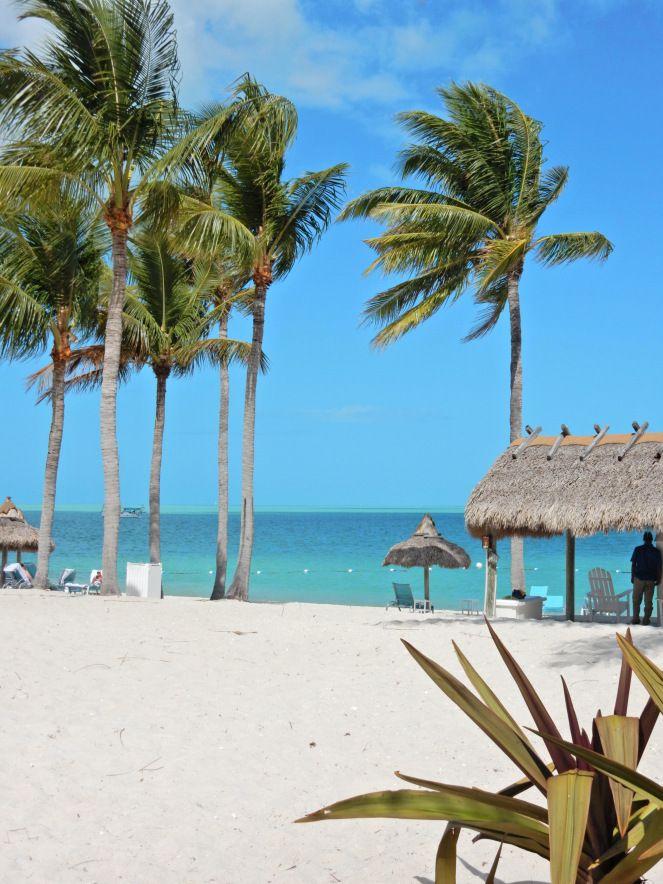 Florida Vacation, Florida Living, Key West