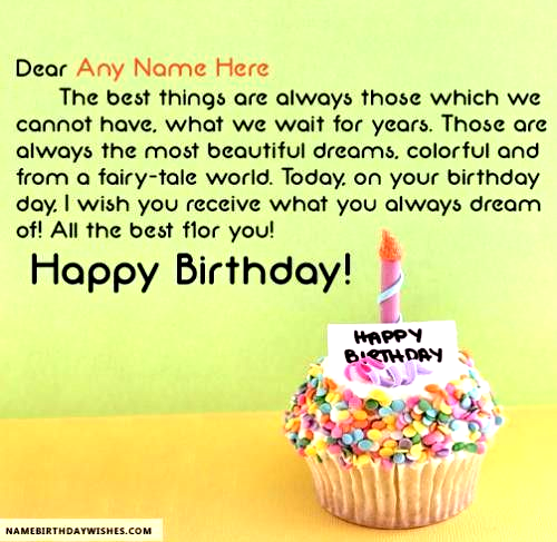 quotes birthday wish with name #birthdayquotesforboss quotes birthday wish with name #birthdayquotesforboss quotes birthday wish with name #birthdayquotesforboss quotes birthday wish with name #birthdayquotesforboss quotes birthday wish with name #birthdayquotesforboss quotes birthday wish with name #birthdayquotesforboss quotes birthday wish with name #birthdayquotesforboss quotes birthday wish with name #birthdayquotesforboss quotes birthday wish with name #birthdayquotesforboss quotes birthda #birthdayquotesforboss