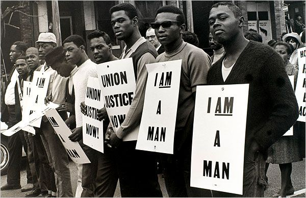 Images That Steered A Drive For Freedom Published 2010 Black History African History African American History
