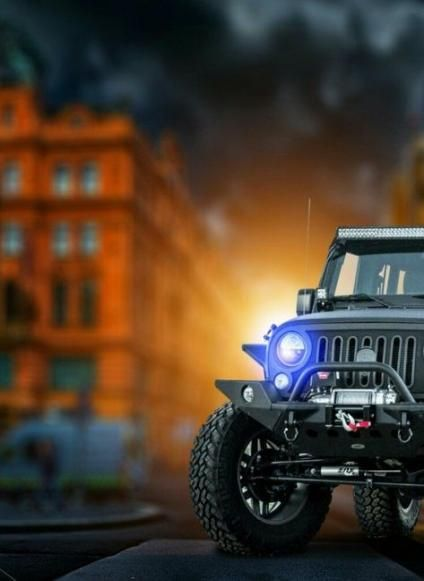 Pin By Hari Hari On Car Backgrounds In 2020 Best Background