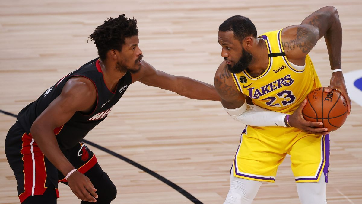 Lakers Vs Heat Live Stream How To Watch Nba Finals Game 6 Online From Anywhere Now In 2020 Nba Finals Game Watch Nba Nba Finals