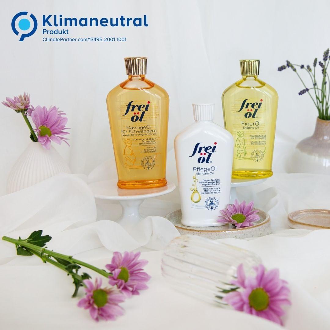 Pin Auf Lieblingsort Badezimmer