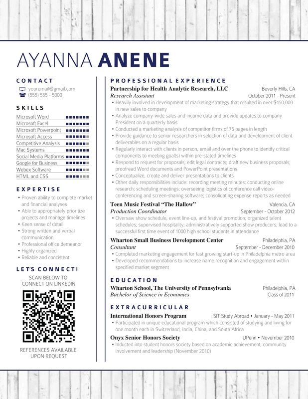 Unique Resume Ideas Classy Professional Resume  Career Confidence  Pinterest  Professional .