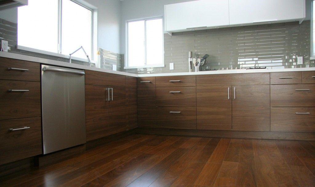 ikea kitchen cabinet installation | Contemporary kitchen ...