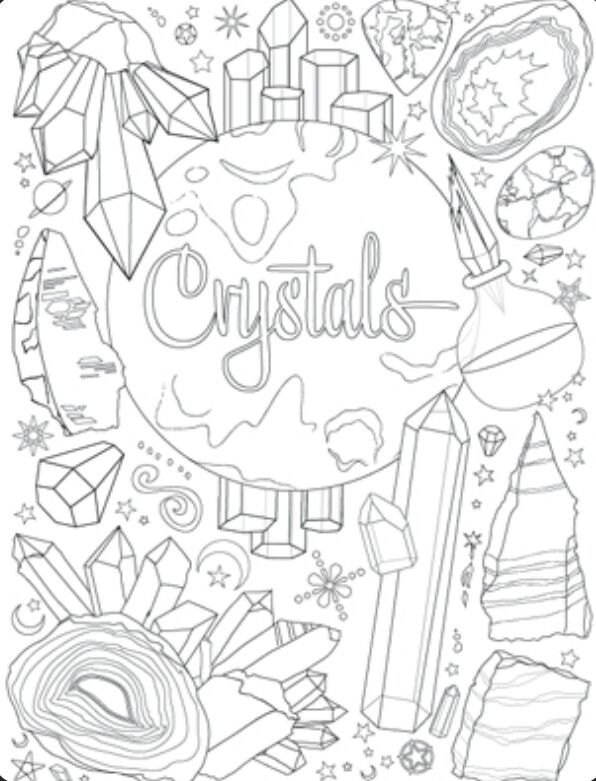 Pin By Hilary Wilkerson On Printables Witch Coloring Pages Coloring Books Book Of Shadows