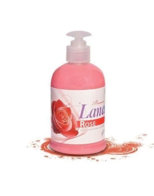 Pin On Liquid Soap