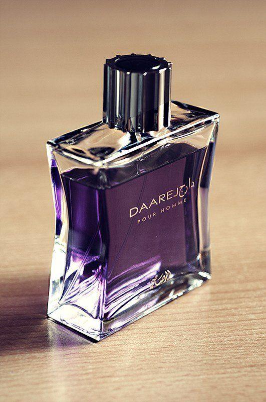 Good Alternative For The Discontinued V By Valentino Rasasi Daarej Best Fragrance For Men Men Perfume Perfume Bottle Design