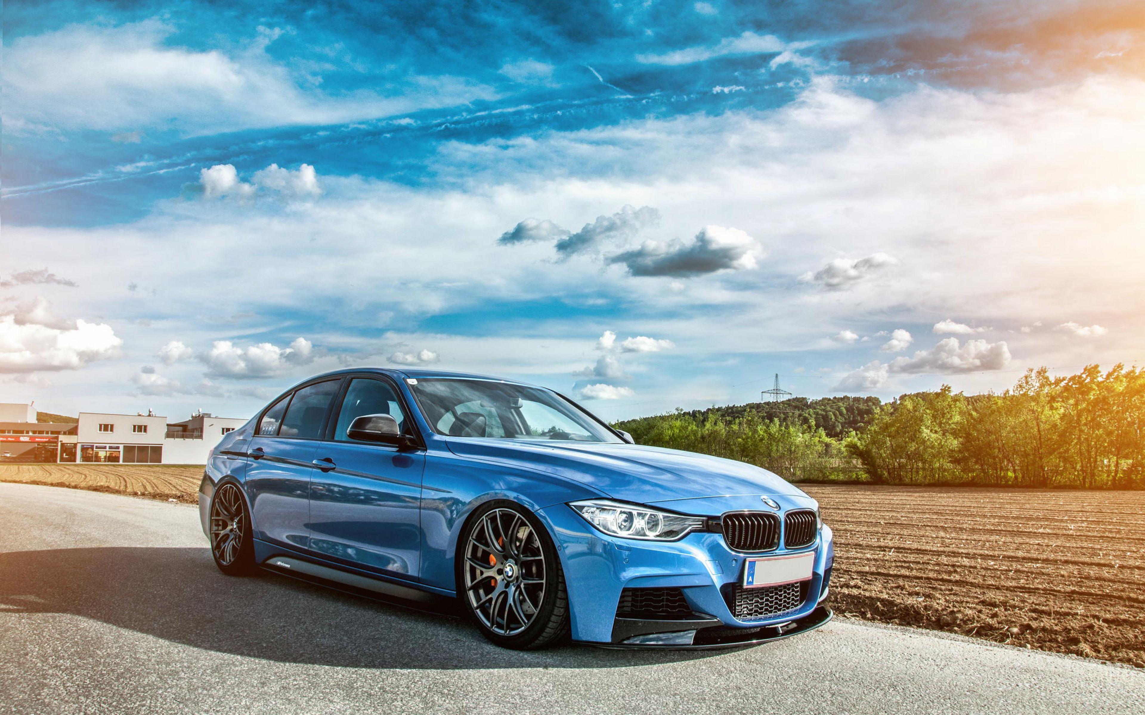 Ultra HD 4K Bmw Wallpapers HD, Desktop Backgrounds 3840x2400 | BMW | Bmw wallpapers, BMW, Car ...
