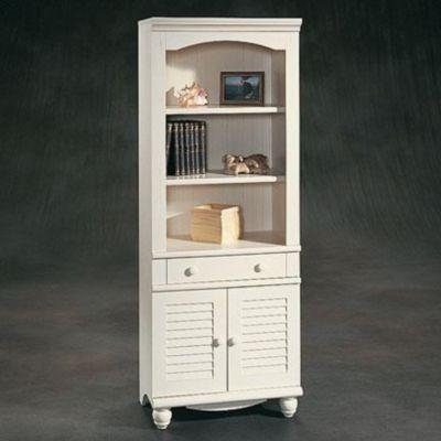 Pin By Selma Au On Antique White Furniture Bookcase White