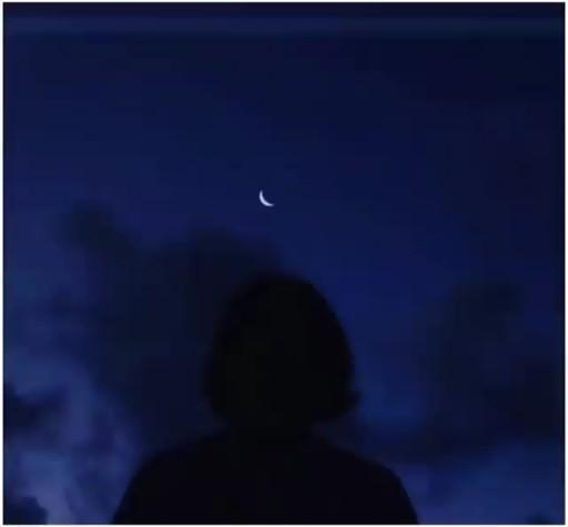 Music Video Song Lyrics Wallpaper Lyrics Of English Songs Good Vibe Songs