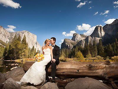 Addyrose Design Yosemite Elopements All Inclusive Elopement Packages Wedding Planning