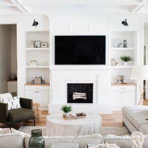 Interior design portfolio popular designers  interiors also rh pinterest